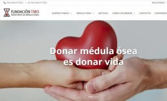 Fundación TMO