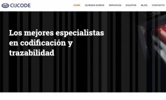 CIJCode Argentina
