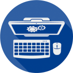 Sistemas Web Administrables